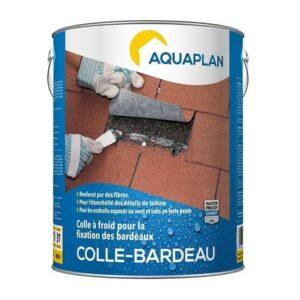 Colle Pour Bardeaux Decouvrez Nos Produits Aquaplan Com