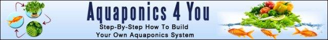 DIY Aquaponics Indoor ebook