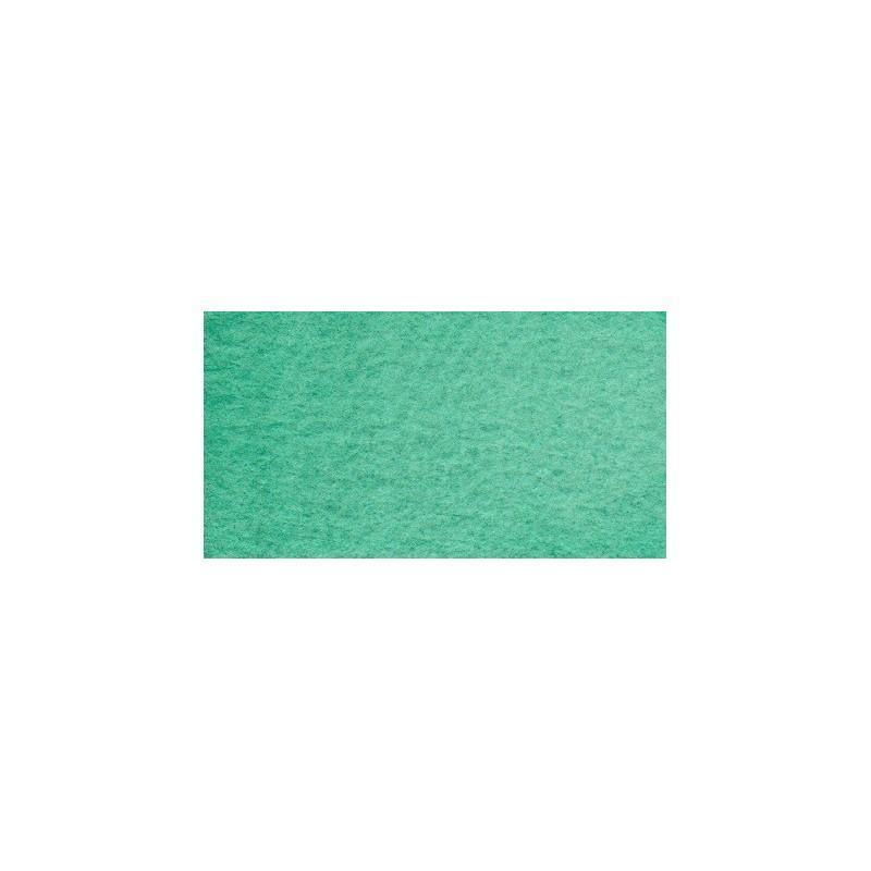 vert emeraude aquarelle extra fine tube 7ml isaro