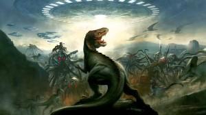 Dinosaurs-ufos-maxresdefault