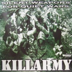 Silent Weapons for Quite Wars Kill Army 253_5