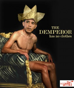 obama_the_emperor_has_no_clothes