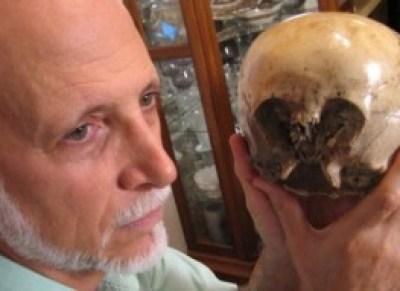 Lloyd-Pye-Starchild-Skull-169