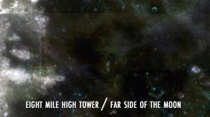 EiffelTower1[1]
