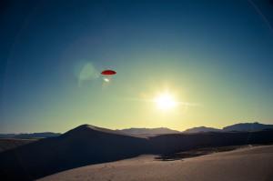 White-Sands-UFO5