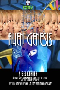 alien-genesis