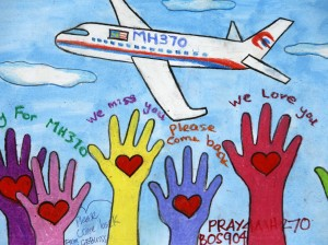 6-heart-wrenching-childrens-drawings-of-malaysia-flight-370