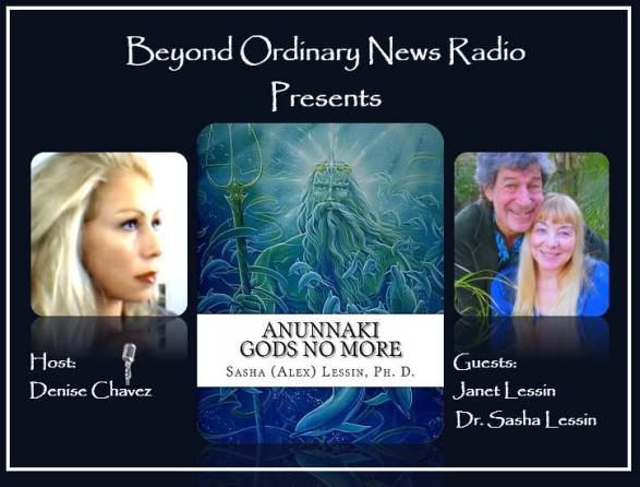 Beyond-Ordinary-News-Radio-Denise-Chavez-Janet-Sasha
