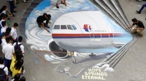 Flight-370-mural-jpg