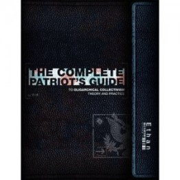 Complete Patriot Guide 516f+-GoBYL