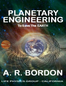 Planetary-Engineering-To-Save-The-Earth