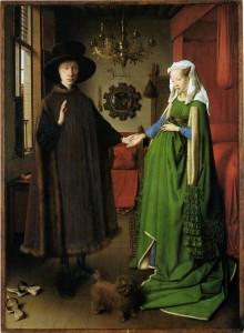 van_Eyck_-_The_Arnolfini_Wedding