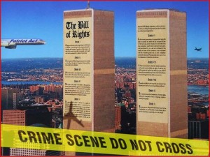 911-twin-towers-crime-scene