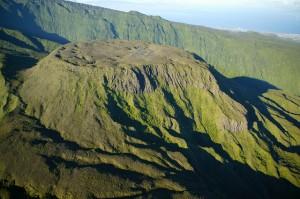 Eke Crater 1