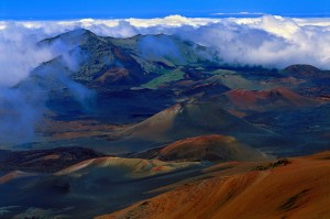 Haleakala-Crater-Maui-Hawaii_72195
