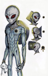 grey_aliens_concept_art_by_lighttwister-d2atei9