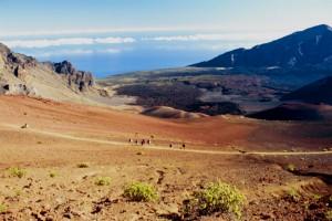 haleakala_hiking2