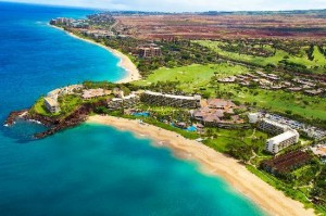 sheraton-maui-resort (1)