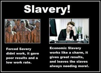 Slavery - Economic - uo1_500