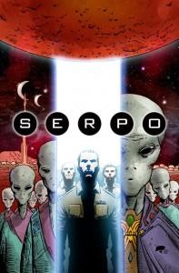 421869-Serpo_TPB_Cov_super
