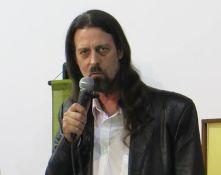 Steven D Kelley with Long Hair. jpg