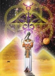 thoth-with-crystal-link-copy