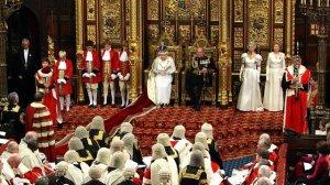 British Royals 60106165_004718276-1