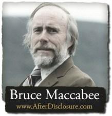 Bruce Maccabee 6a00d83451c49869e2014e8adcdc03970d