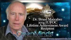 Bruce-Maccabee-OMTV