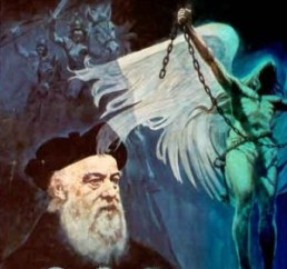Profecías-de-Nostradamus_qué-hay-de-cierto-en-ellas-5