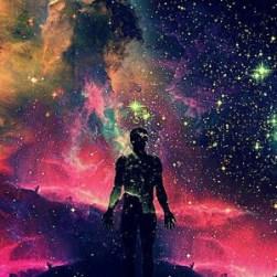 Cosmic-Man-2