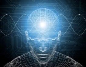 Dimensions-2007-12-18-xl-mente_humana