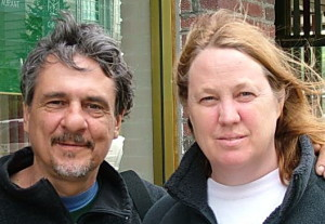 Gordon JG & Janet LS MAY 2006 cropped-01