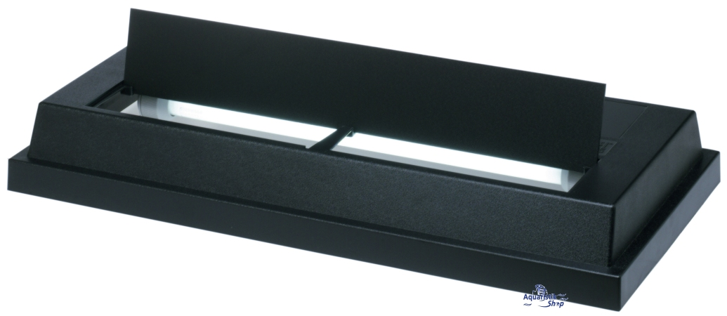 Led Light Filters