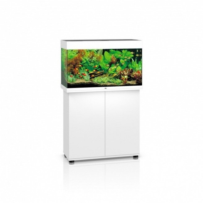meuble pour aquariums juwel rio chez votre revendeur agree juwel
