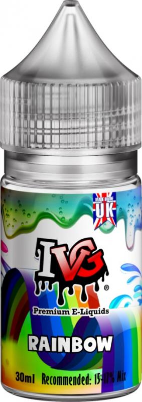 Rainbow Concentrate 30ml