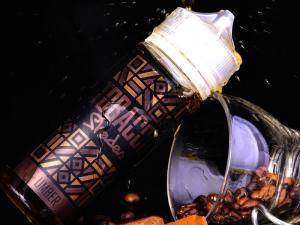Tobacco Shades Umber 100ml 0mg