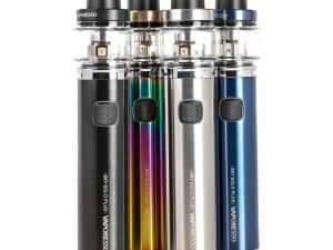 Kit Vaporesso Sky Solo Plus 8ml