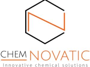 Chemnovatic 70-30 Mix & Go 80ml