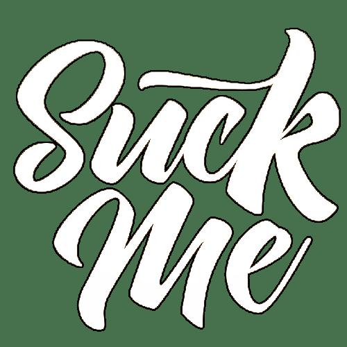 SuckMe