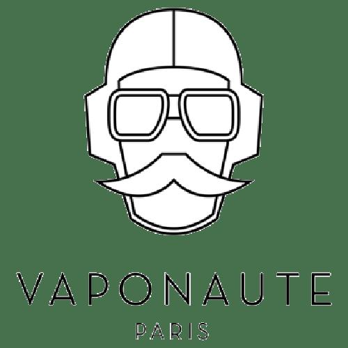 Vaponaute