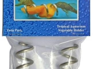 Screwcumber Twin Pack