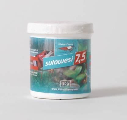 shrimps forever sulawesi mineral 7.5