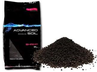 HELP advanced soil 3L