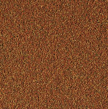 tropical nanovit granulat
