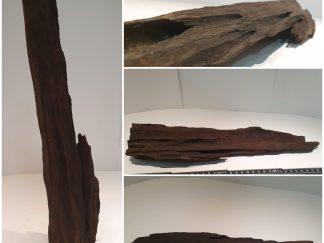 Driftwood #D0063