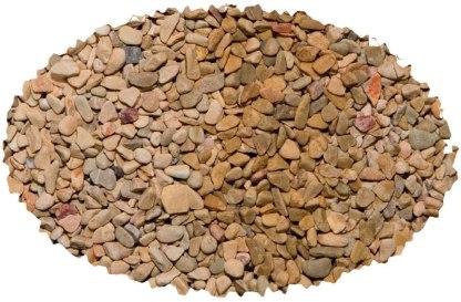 haquoss decorative natural gravel noa noa 5kg