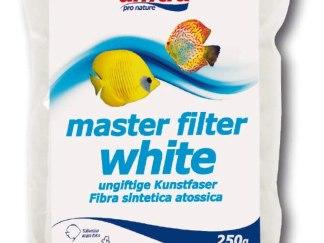amtra filterwool 250g