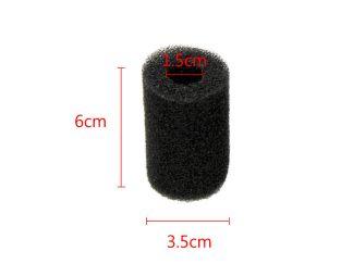 pre-filter sponge foam - 15mm