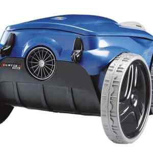 Vortex 3 4WD zwembadrobot
